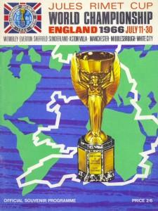 1966 programme